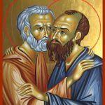 sfintii_apostoli_petru_si_pavel_3 [800x600]